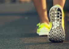 ¿Qué tipo de runner eres? Tipo de pisada y lazada