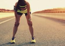 Ventajas y desventajas del Running