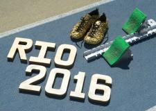 Atletismo en los JJOO: mitos, curiosidades y pruebas
