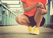 Distintas superficies para correr, ¿cuál es tu preferida?