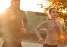Efectos positivos del running en nuestro cuerpo
