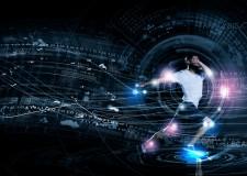 Deporte y tecnología, las nuevas tendencias electrónicas