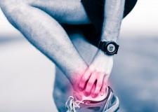 Pronación severa: causas y remedios