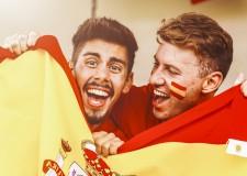 Cuenta atrás para España