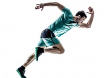 Errores imperdonables para un auténtico runner