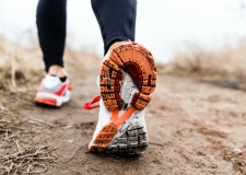Las mejores superficies para mejorar tu running