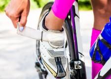 Ciclismo, el deporte perfecto para combinar con el running