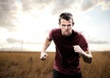 ¿Cómo afecta el running a los hombres?
