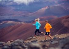 Carreras de alta montaña, la modalidad que te enganchará