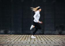 Consejos para un corredor principiante