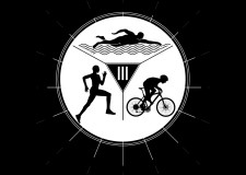 1ª feria internacional de running, bike y triathlon (FIRLPA)