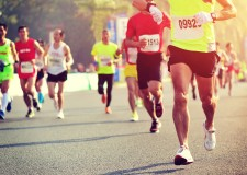 Running Challenge, la liga de las carreras populares