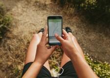 Las mejores aplicaciones para buscar rutas diferentes