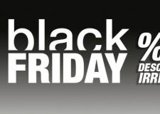 Black Friday, origen de oportunidades