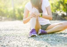 Demostrado, el Running no desgasta la rodilla