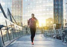 Consejos para correr por ciudad sin riesgo