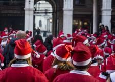 Carrera de Nochebuena de Gijón