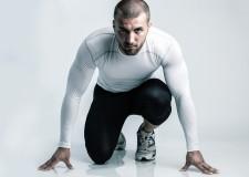 Running y musculación sí son compatibles