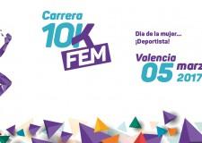 10K FEM Valencia