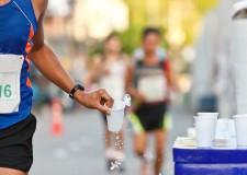 Post maratón: cómo recuperarse