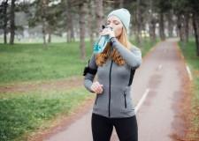 ¿Cuál es la temperatura perfecta para correr?