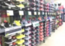 Tips para elegir tus próximas zapatillas running