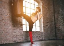 Los mejores, y divertidos, ejercicios cardiovasculares