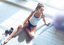 Consejos para preparar el verano en el gimnasio