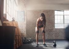 Crossfit: qué es y cuáles son sus principales ejercicios