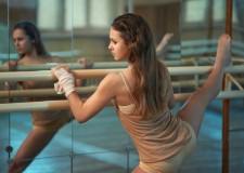 Ballet Fit, la disciplina que pronto llegará a España