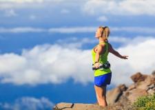 6 imprescindibles consejos para empezar con buen pie en el Trail Running