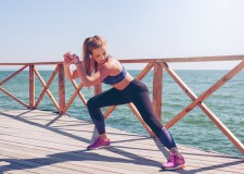 La íntima relación entre tendones y entrenamiento isométrico