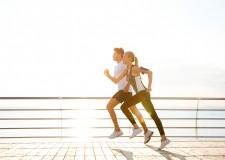 Evita estos errores para ser mejor runner