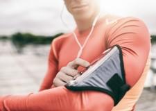 Running, ¿con o sin música?