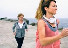 Hábitos comunes y diarios para ponerte en forma