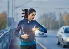 Running y corazón, ¿por dónde debemos empezar?