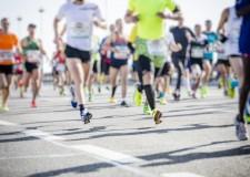 Las mejores pruebas de running en 2018