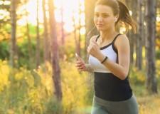 21 días: el tiempo que necesitas para convertir el deporte en rutina