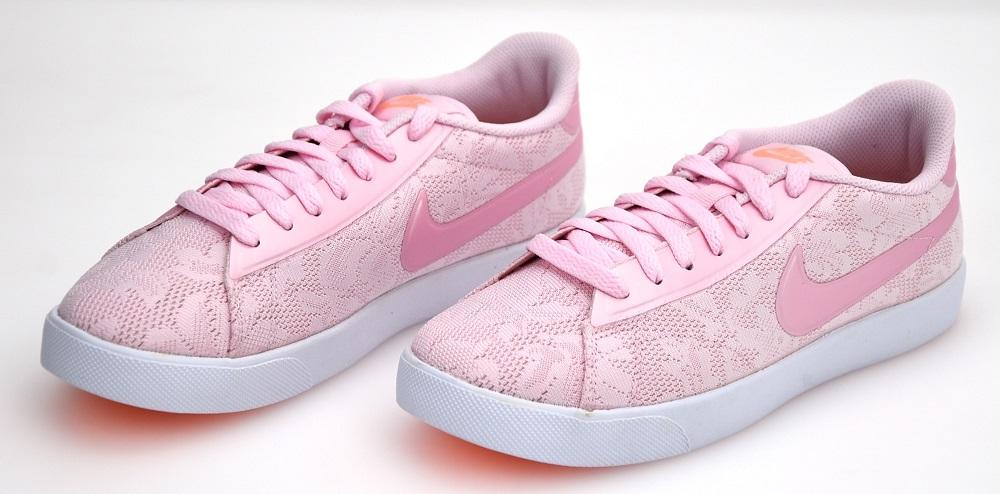 la mejor actitud 02133 539d8 Zapatillas Nike Raquette para mujer - Deportes Liverpool - Blog