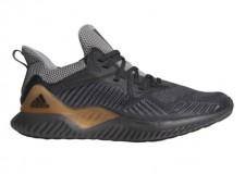 Zapatillas Adidas Alphabounce Beyond, para tu entrenamiento combinado de running