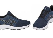 Zapatillas Asics Gel Torrance para los runners más exigentes