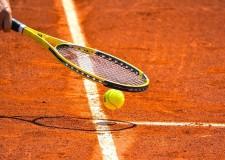 Finales históricas de Roland Garros