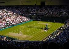Wimbledon, el torneo de tenis más antiguo de la Historia