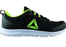 Zapatillas de running Reebok Speedlux 3.0: Mejora tu agilidad en carrera