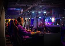 ¿Son los eSports un deporte?