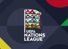 UEFA Nations League: La Liga de las Naciones que sustituye a los amistosos
