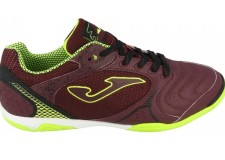 Zapatillas Joma Dribling 820, estabilidad y control para fútbol sala