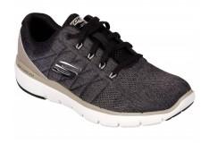 Zapatillas Skechers Flex Advantage 3.0, estilo único para un running completo