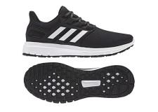 Zapatillas Adidas Energy Cloud 2.0, ideales para principiantes en running
