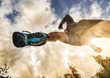 Mitos del running